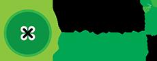 Green Studio – ŚwieżePomysły.com | Projekty graficzne, logo, identyfikacja wizualna, strony internetowe, www, social media, drukarnia, Łódź, Częstochowa